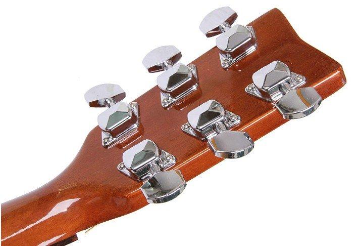 Best Guitar to Buy Online in India