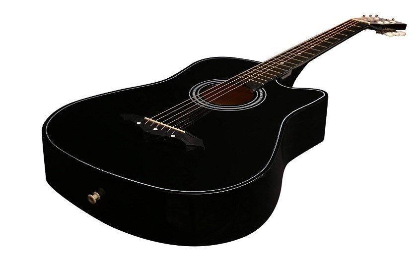 Juarez-Acoustic-Guitar