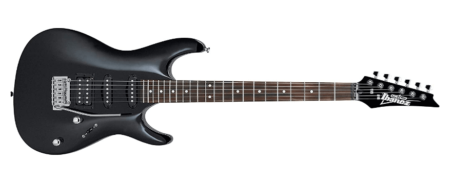 Ibanez GSA60 Electric Guitar